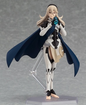 fire-emblem-fates-female-corrin-figma-collectible-4
