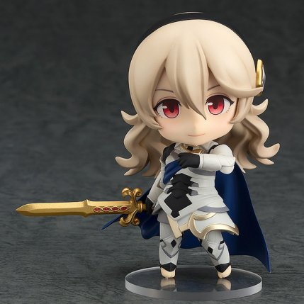 fire-emblem-fates-female-corrin-nendoroid-collectible-1