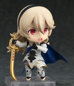 fire-emblem-fates-female-corrin-nendoroid-collectible-2