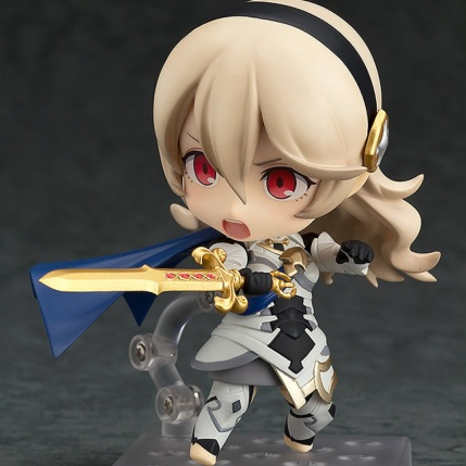 fire-emblem-fates-female-corrin-nendoroid-collectible-3