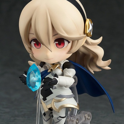 fire-emblem-fates-female-corrin-nendoroid-collectible-4