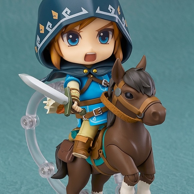 gsc-nendoroid-breath-of-the-wild-link-dx-edition-1