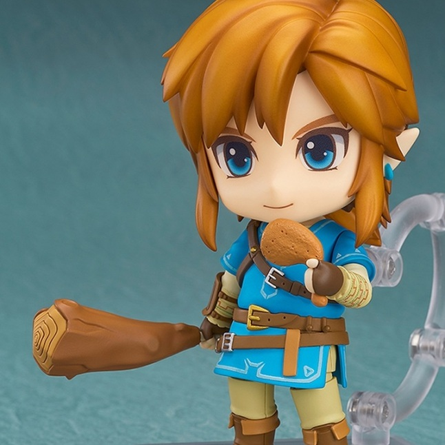 gsc-nendoroid-breath-of-the-wild-link-dx-edition-2