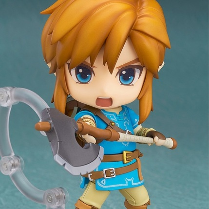 gsc-nendoroid-breath-of-the-wild-link-dx-edition-3