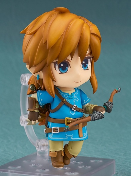 gsc-nendoroid-breath-of-the-wild-link-standard-edition-2