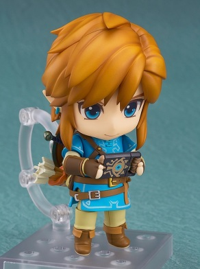 gsc-nendoroid-breath-of-the-wild-link-standard-edition-3