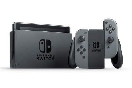 nintendo-switch-black-and-gray-console