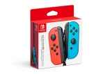 nintendo-switch-red-and-blue-joy-con-dual-pack
