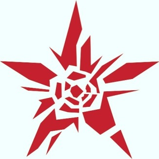 no-more-heroes-3-santa-destroy-emblem