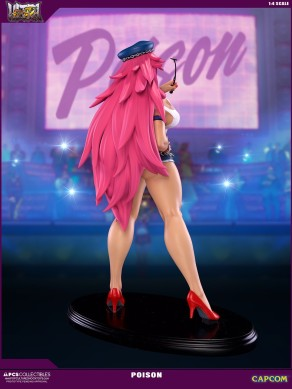 pcs-final-fight-street-fighter-poison-statue-11