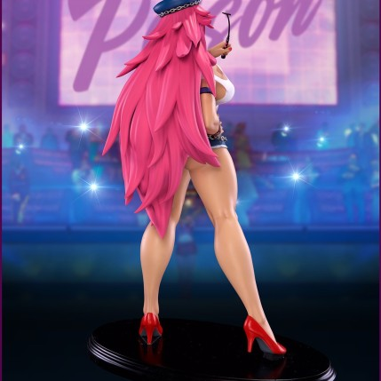 pcs-final-fight-street-fighter-poison-statue-11