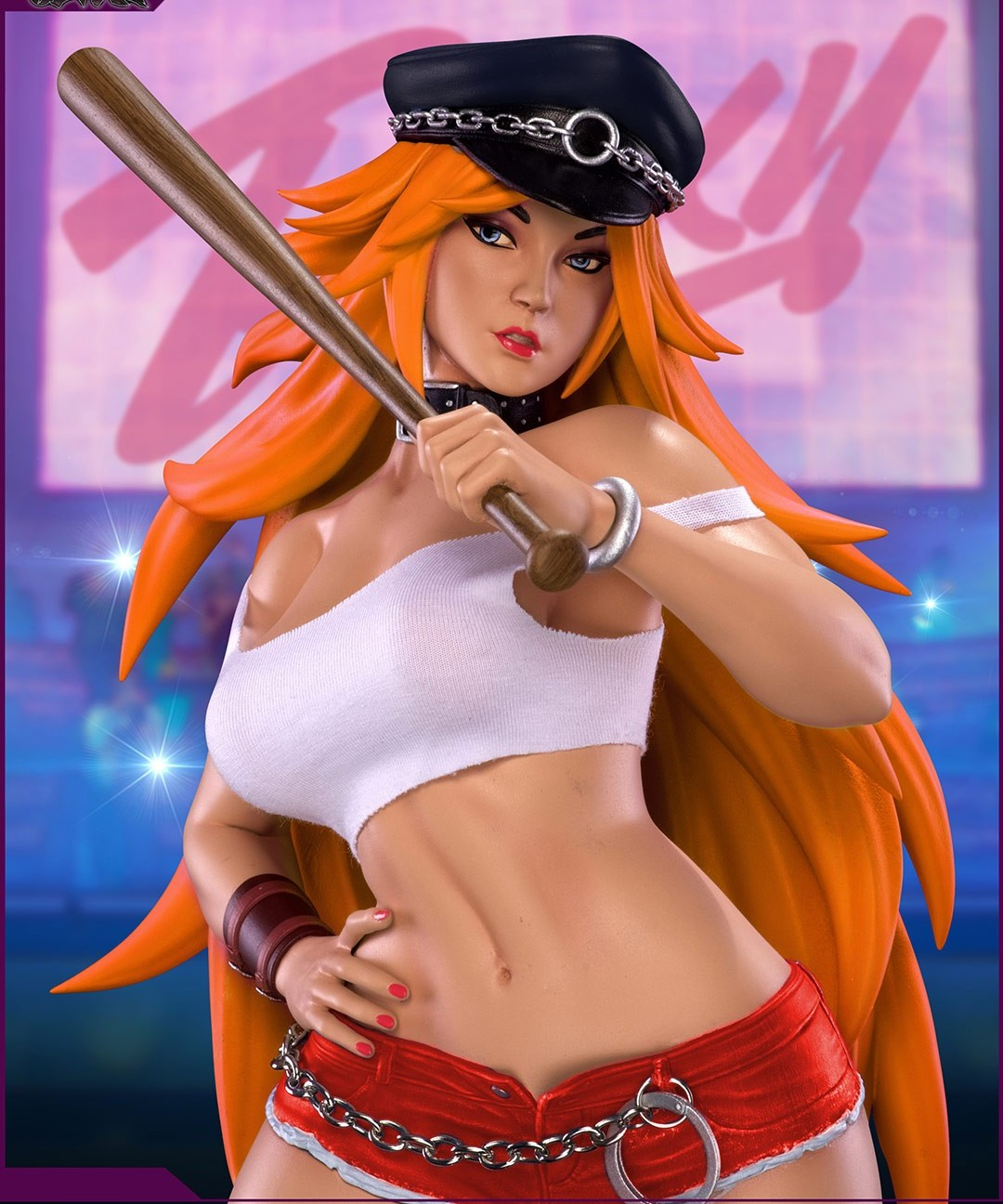 pcs-final-fight-street-fighter-roxy-statue-1