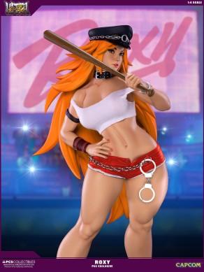 pcs-final-fight-street-fighter-roxy-statue-2