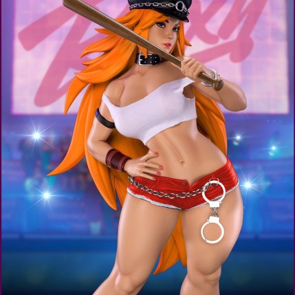 pcs-final-fight-street-fighter-roxy-statue-2