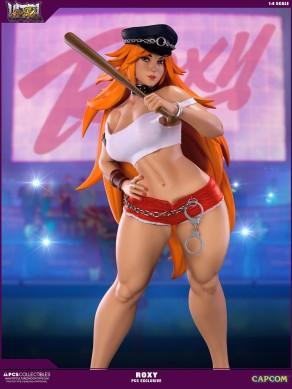 pcs-final-fight-street-fighter-roxy-statue-3