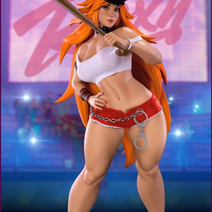 pcs-final-fight-street-fighter-roxy-statue-3