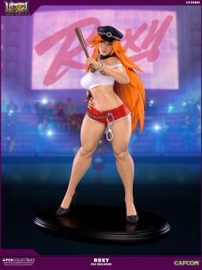 pcs-final-fight-street-fighter-roxy-statue-4