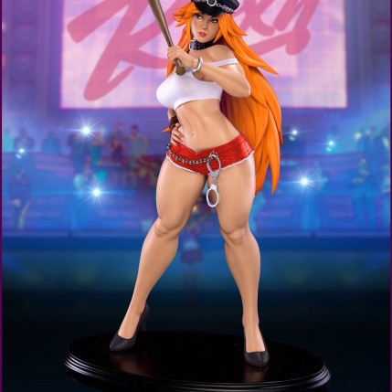 pcs-final-fight-street-fighter-roxy-statue-4