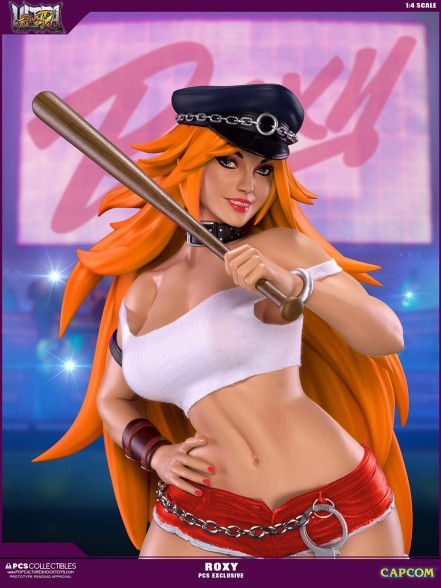 pcs-final-fight-street-fighter-roxy-statue-pcs-exclusive-face-1