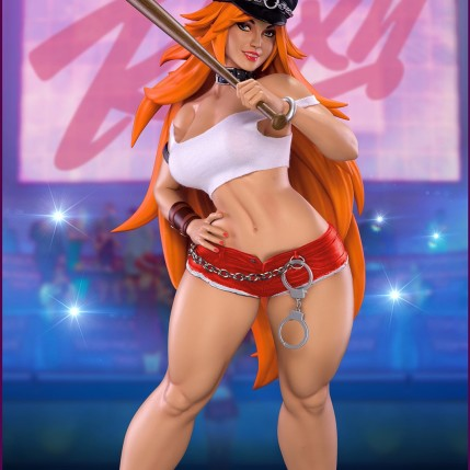 pcs-final-fight-street-fighter-roxy-statue-pcs-exclusive-face-3