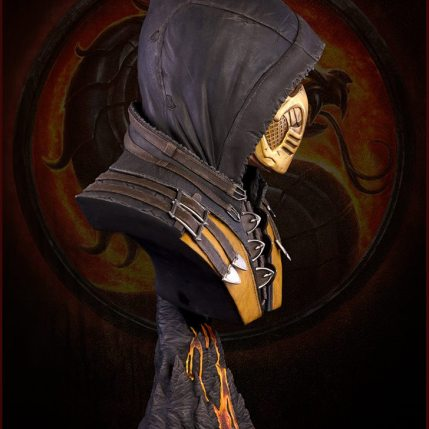 pcs-mortal-kombat-x-life-size-scorpion-bust-14