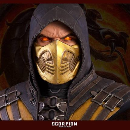 pcs-mortal-kombat-x-life-size-scorpion-bust-2