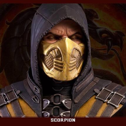 pcs-mortal-kombat-x-life-size-scorpion-bust-3