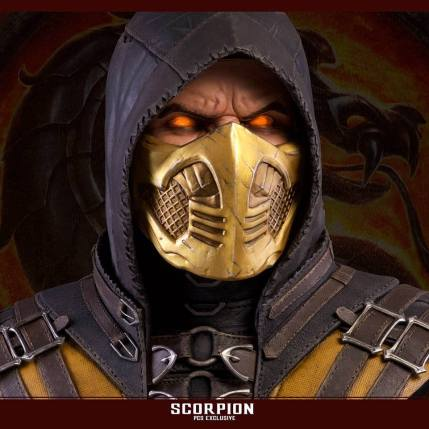 pcs-mortal-kombat-x-life-size-scorpion-bust-4