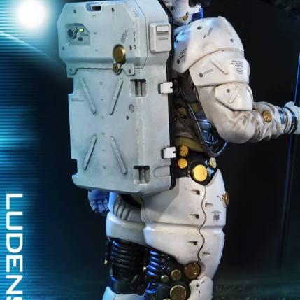 prime-1-studio-ludens-statue-prototype-10