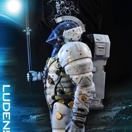 prime-1-studio-ludens-statue-prototype-11