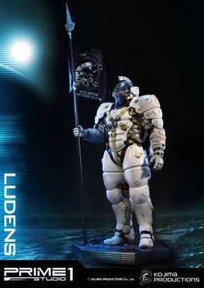 prime-1-studio-ludens-statue-prototype-12