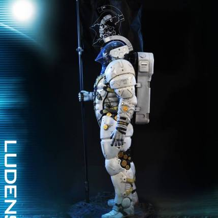 prime-1-studio-ludens-statue-prototype-13