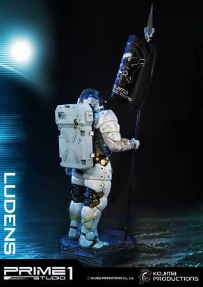 prime-1-studio-ludens-statue-prototype-14