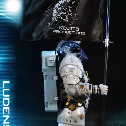 prime-1-studio-ludens-statue-prototype-15