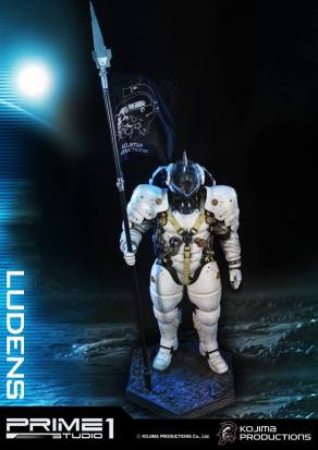 prime-1-studio-ludens-statue-prototype-17