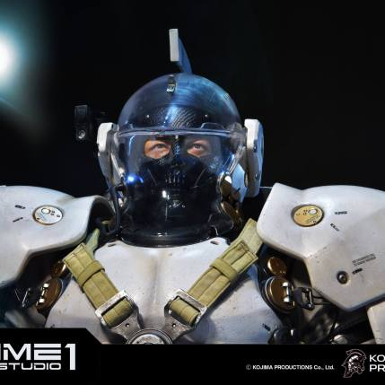 prime-1-studio-ludens-statue-prototype-18