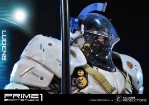 prime-1-studio-ludens-statue-prototype-19