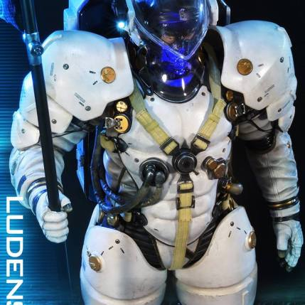 prime-1-studio-ludens-statue-prototype-21