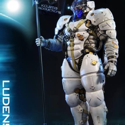 prime-1-studio-ludens-statue-prototype-22