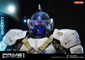 prime-1-studio-ludens-statue-prototype-23