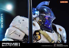 prime-1-studio-ludens-statue-prototype-24