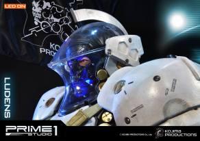 prime-1-studio-ludens-statue-prototype-25