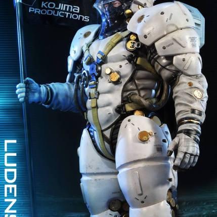 prime-1-studio-ludens-statue-prototype-3