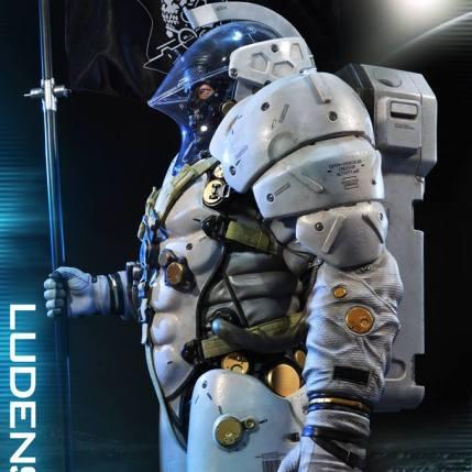 prime-1-studio-ludens-statue-prototype-4