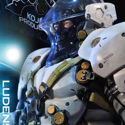 prime-1-studio-ludens-statue-prototype-5
