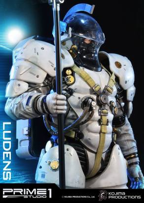 prime-1-studio-ludens-statue-prototype-6