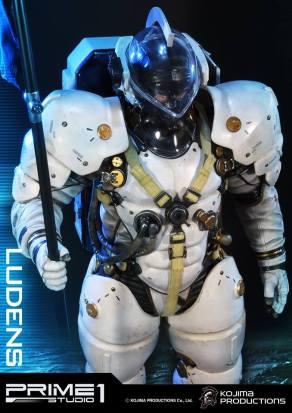 prime-1-studio-ludens-statue-prototype-7
