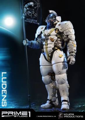 prime-1-studio-ludens-statue-prototype-8