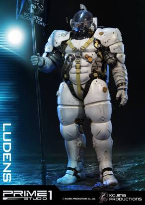 prime-1-studio-ludens-statue-prototype-9
