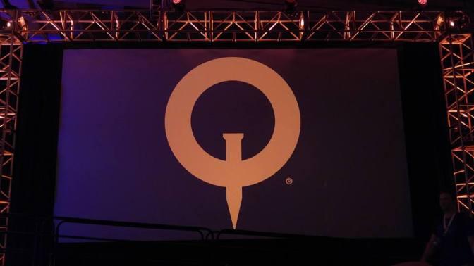 QuakeCon 2017 Dates And Venue Announced